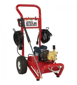 2019/11/ad-northstar-electric-cold-water-pressure-washer-jpg-jvb4.jpg